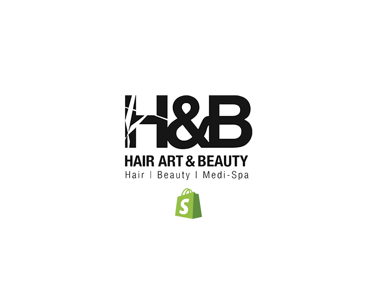 hairartbeauty