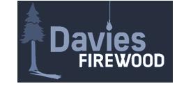 davies-firewood