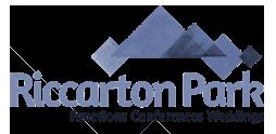 riccarton-park-logo