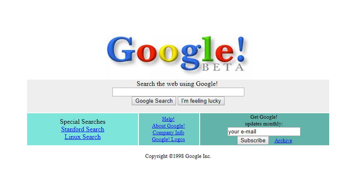 google-hidden-tricks