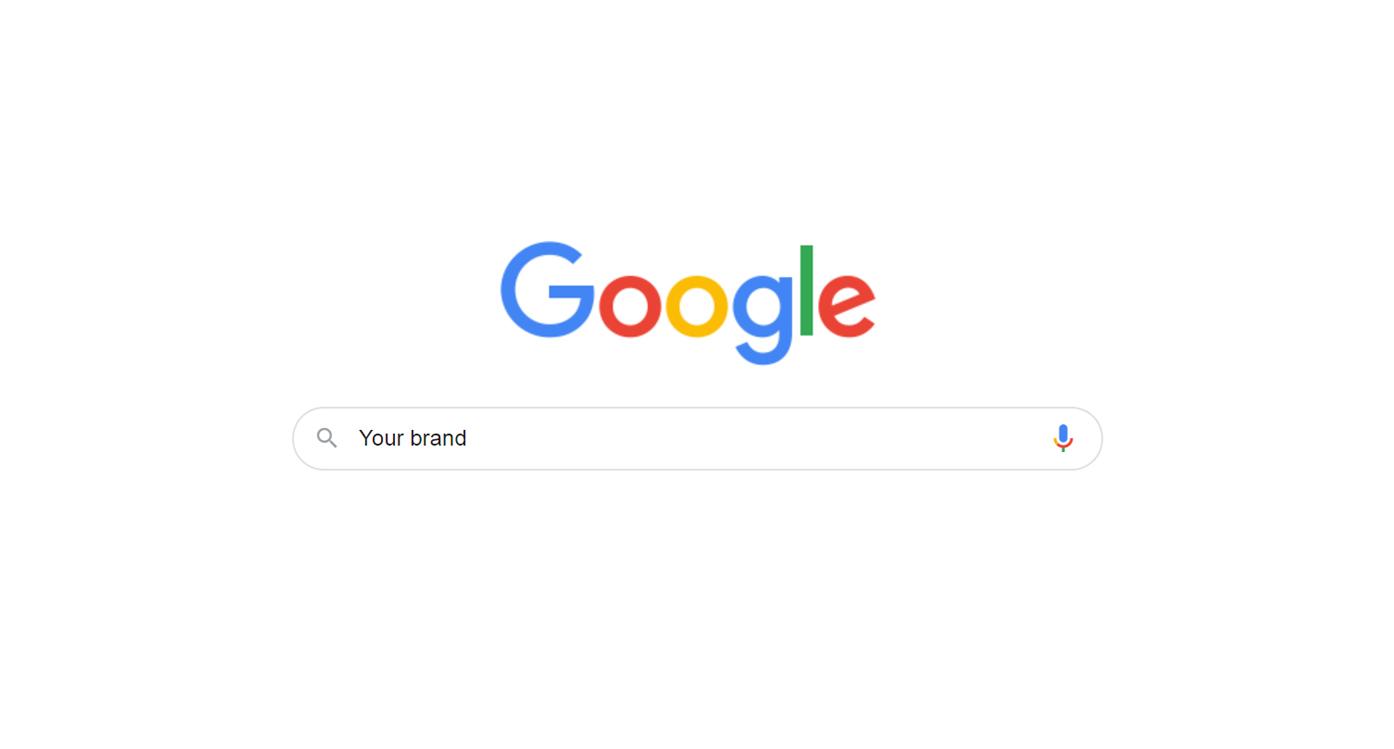 google-trademark