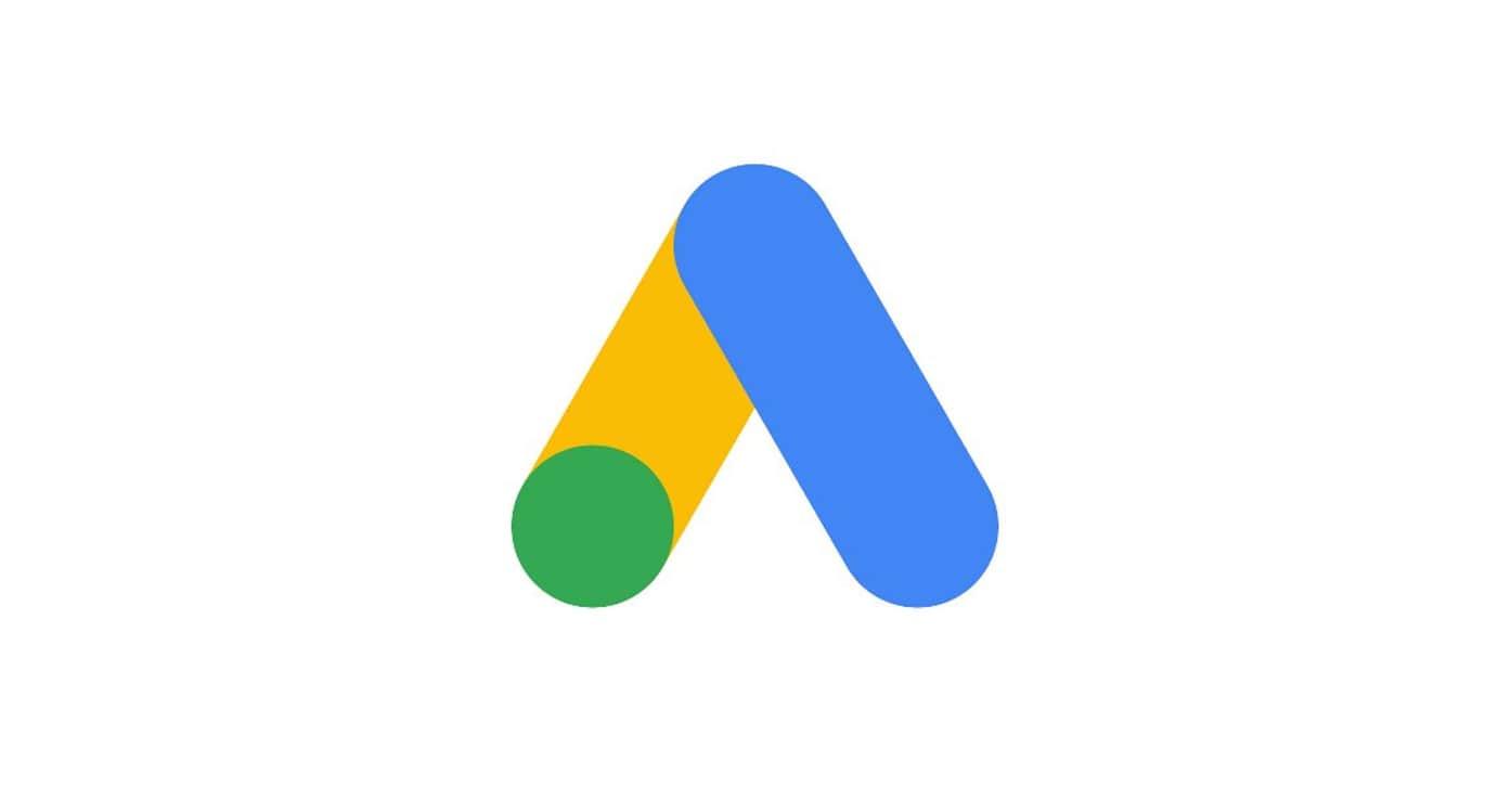 post-google-adwords