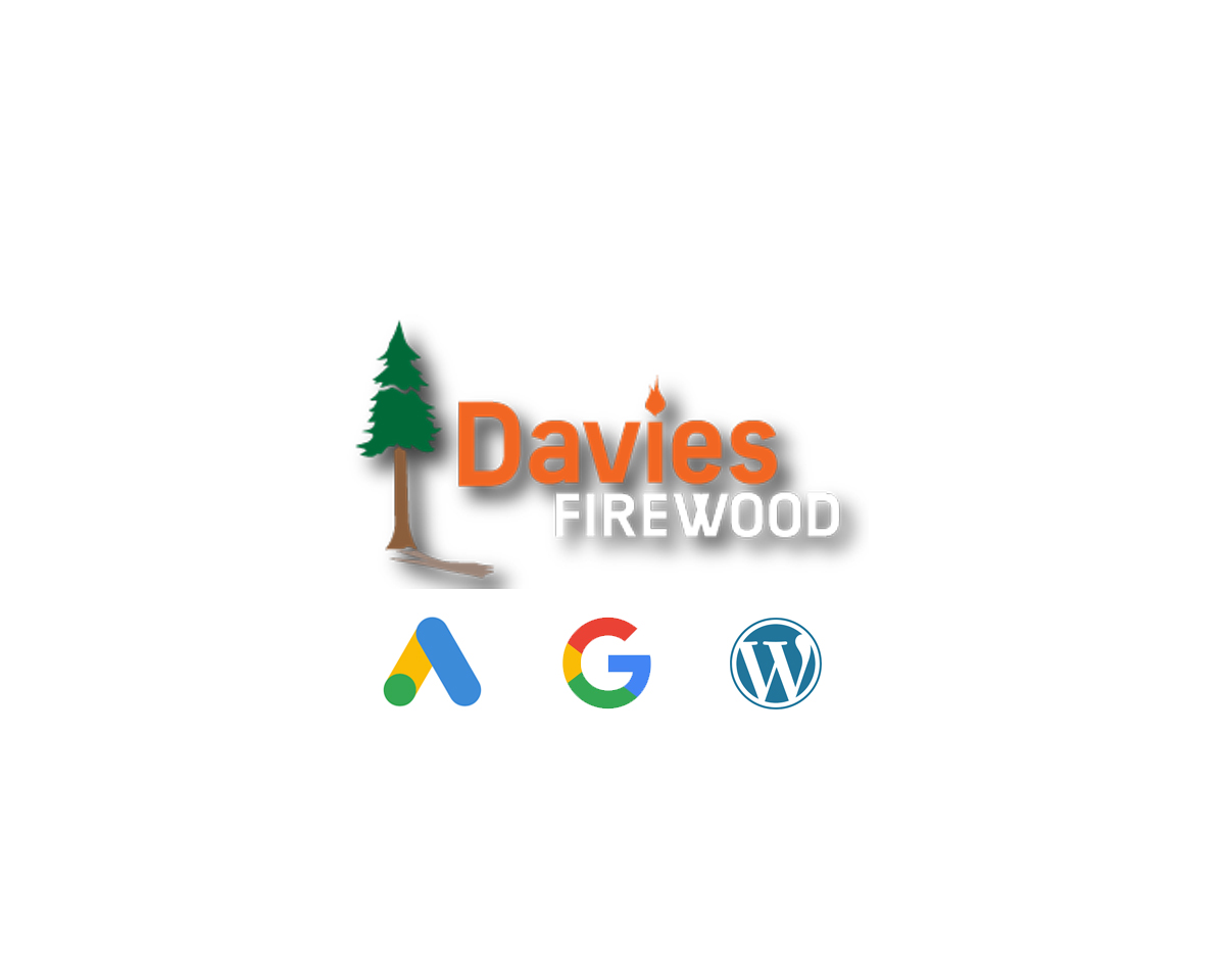 davies firewood
