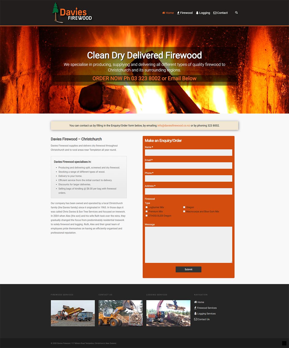 daviesfirewood-after
