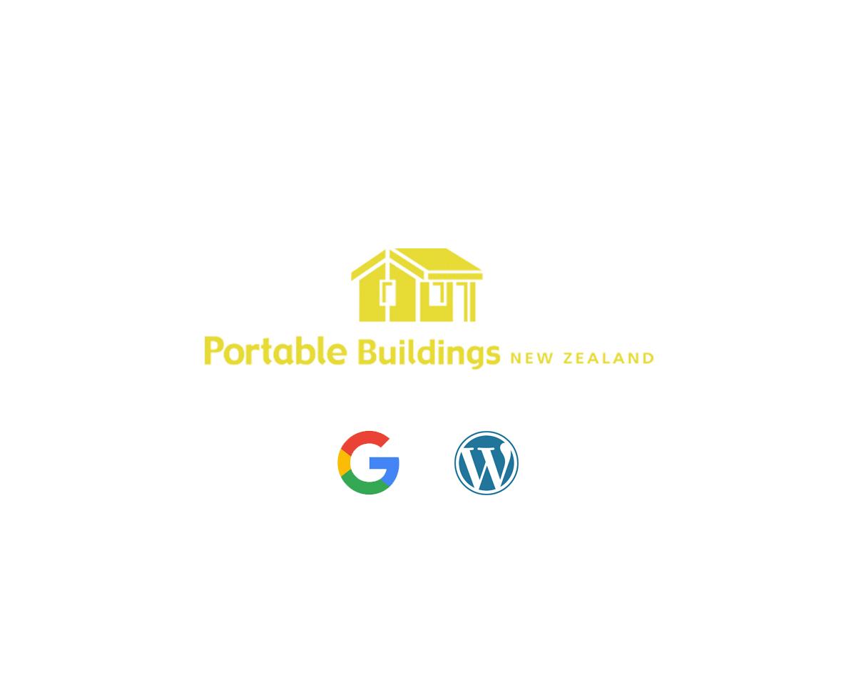 portablebuildings