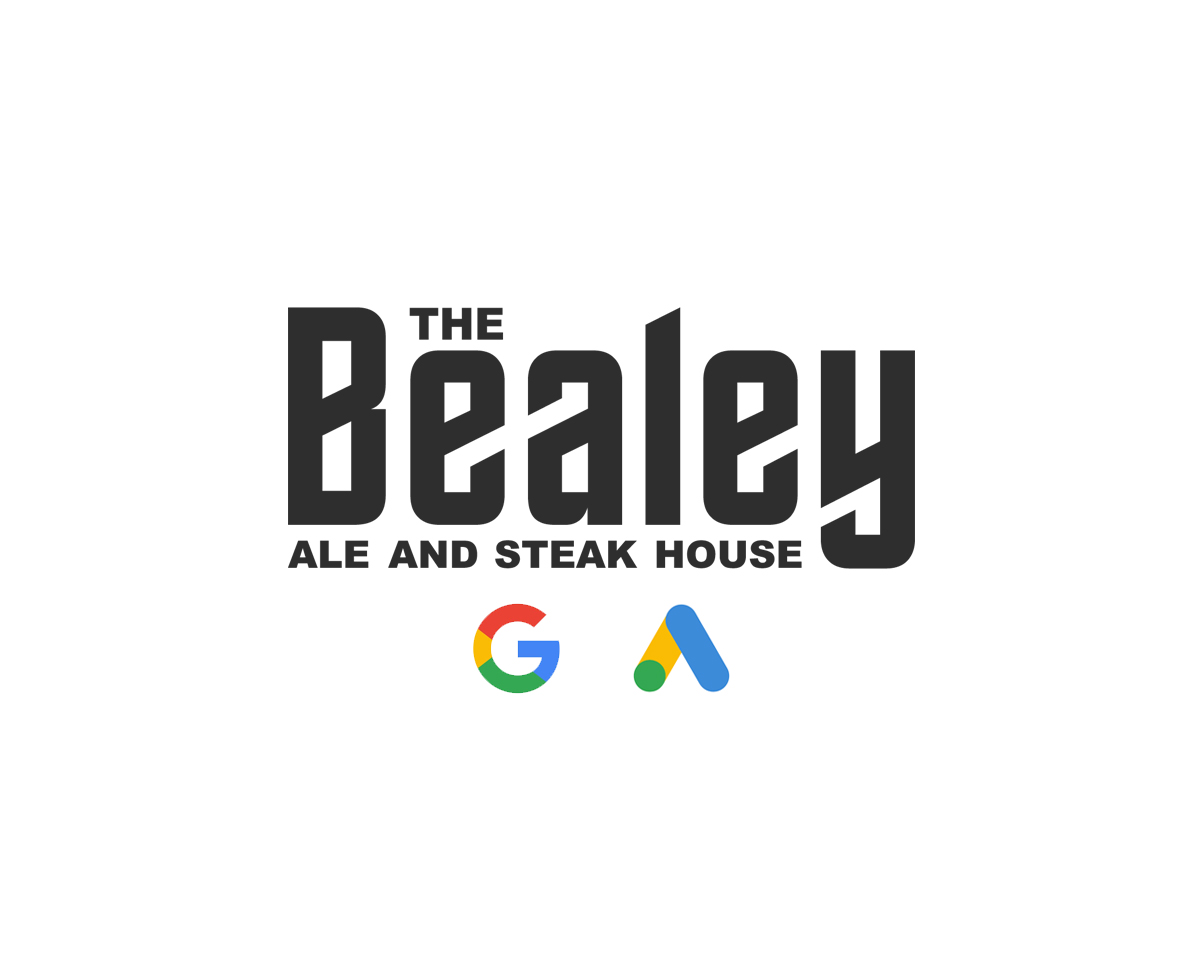 the bealey